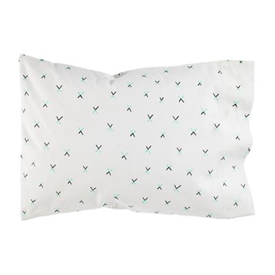 Molecular Pillowcase