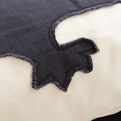Bedding_Monster_Misfits_Details_7