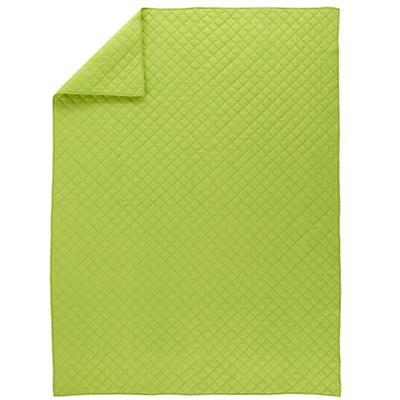Lt. Green Moving Blanket (Twin)