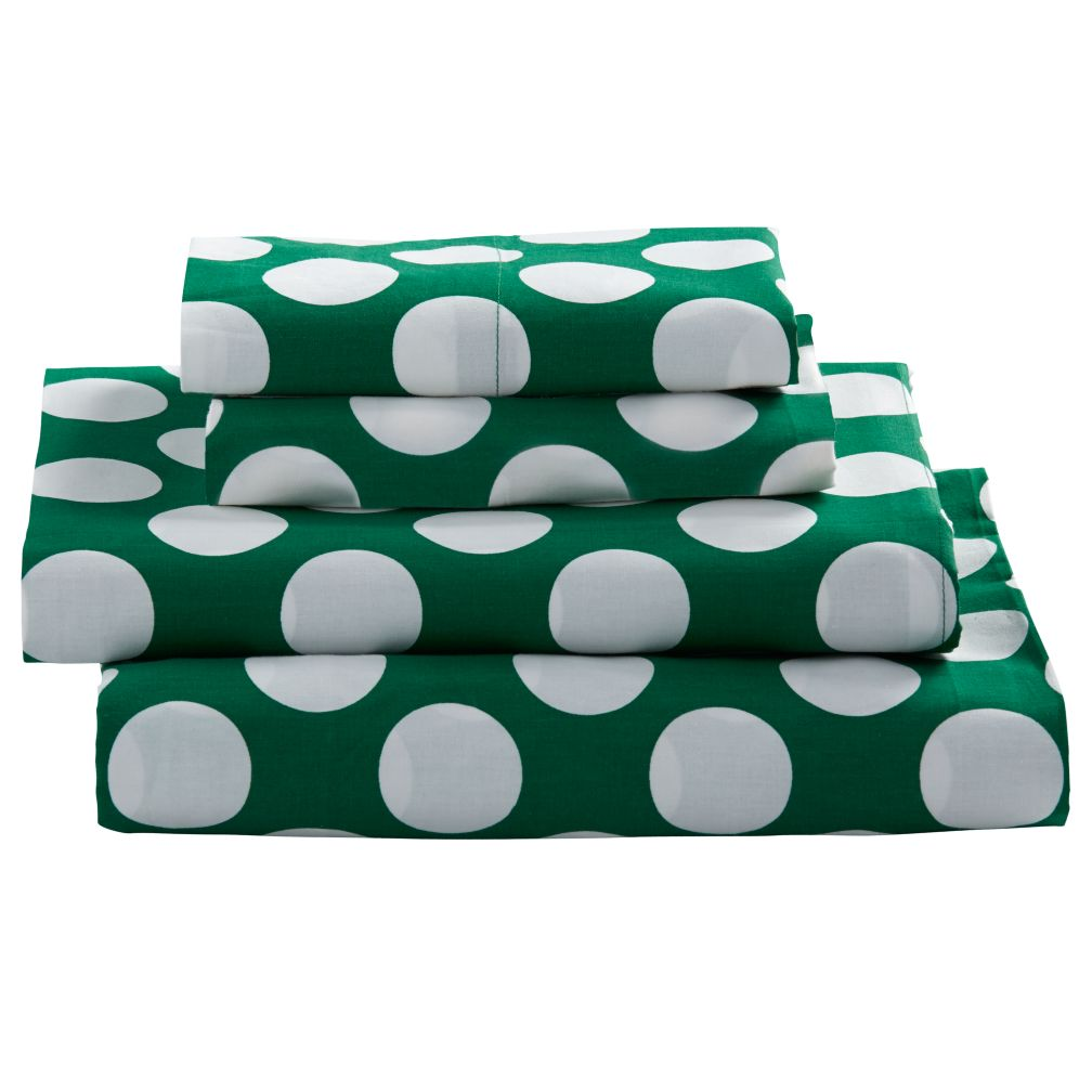 Later Gator Sheet Set