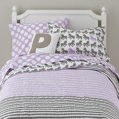Bedding_New_School_Unicorn_Group