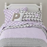 Unicorn Parade Bedding