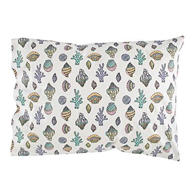 Bedding_New_Wave_Nautical_Case_LL