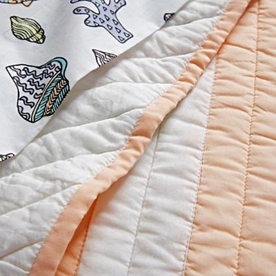 Bedding_New_Wave_Nautical_Details_V2