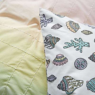 Bedding_New_Wave_Nautical_Details_V3