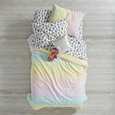 Bedding_New_Wave_Nautical_Group_V2