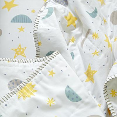 Bedding_Nightfall_Details_V10