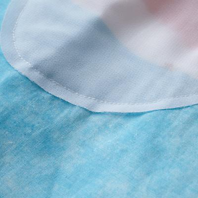 Bedding_Painted_Sky_Jersey_PI_Details_1