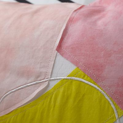 Bedding_Painted_Sky_Jersey_PI_Details_15