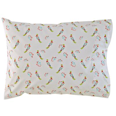 Palm Pillowcase