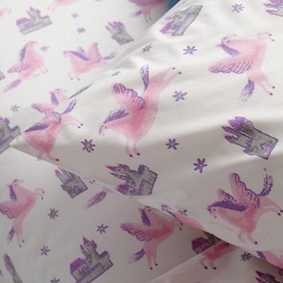 Bedding_Pegasus_Details_V4_Accute