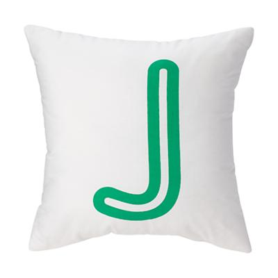 Bedding_Pillow_Bright_Letter_J_354970_LL