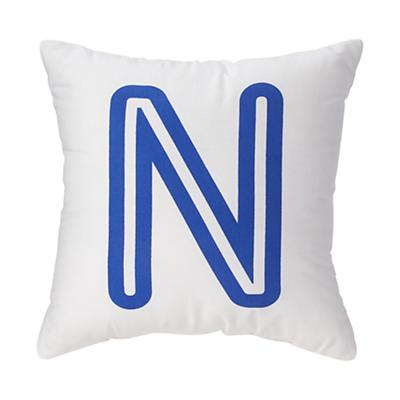Bedding_Pillow_Bright_Letter_N_357296_LL