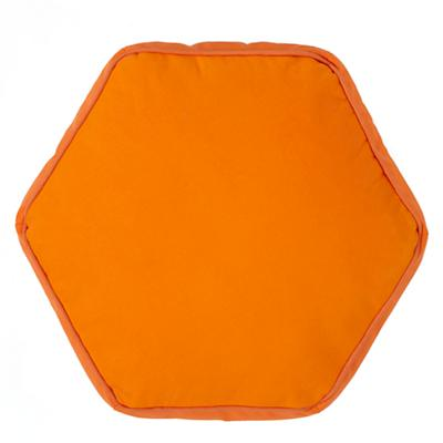 Bedding_Pillow_Hexagon_OR_389200_LL