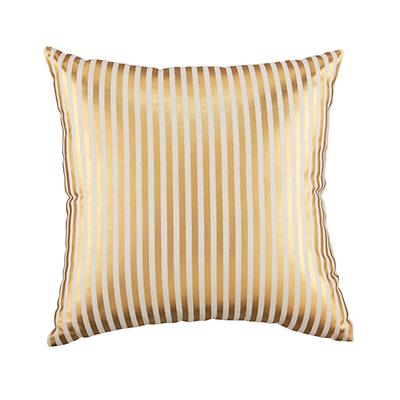 Bedding_Pillow_Pinstripe_GO_261615_LL