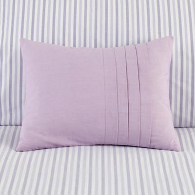Bedding_Pillow_Pleated_LA_1111