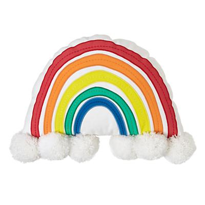 Bedding_Pillow_Rainbow_MU_389594_LL
