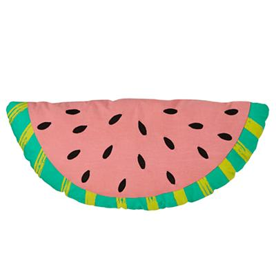 Bedding_Pillow_Watermelon_PI_389578_LL