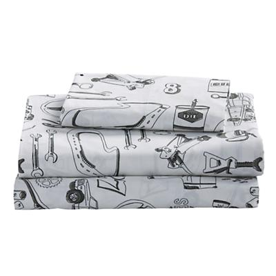 Bedding_Pit_Crew_Sheets_TW_LL