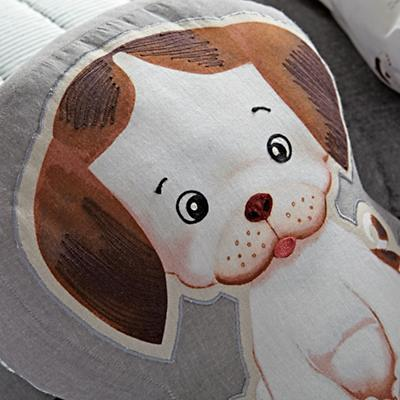 Bedding_Pokey_Little_Puppy_Details_V4