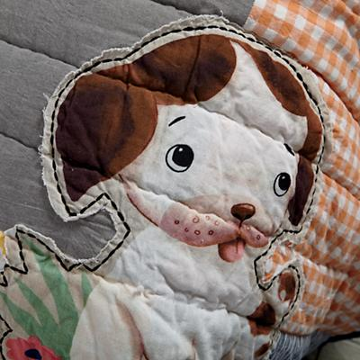 Bedding_Pokey_Little_Puppy_Details_V8