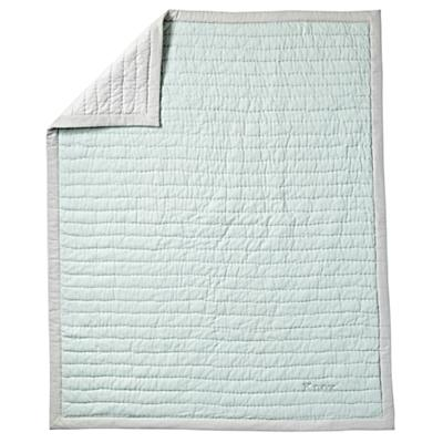 Bedding_Quilt_Cotton_Candy_MI_PR_LL