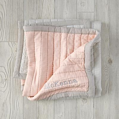 Bedding_Quilt_Cotton_Candy_PI_PR