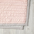 Pink Cotton Candy Quilt