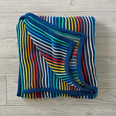 Bedding_Rainbow_Blend_Blanket