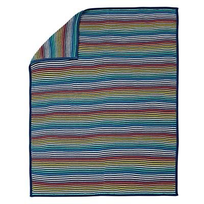 Bedding_Rainbow_Blend_Blanket_LL