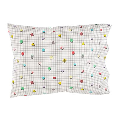 Bedding_Rainbow_Charm_Case_LL