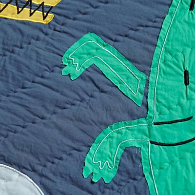 Bedding_Retro_Reptile_Detail_V8