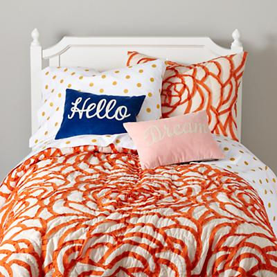 Bedding_Ribbon_Rose_Group