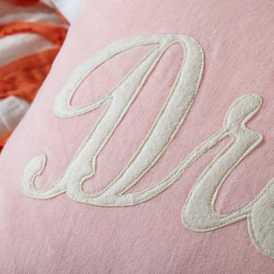 Bedding_Ribbon_Rose_Group_Detail_V2