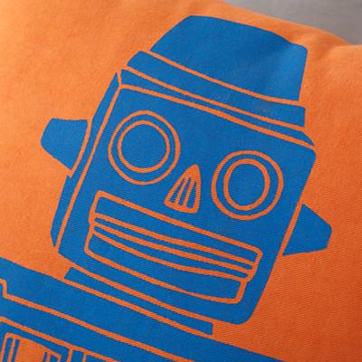 Bedding_Robot_Detail_8