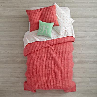Bedding_Rosy_Cloud