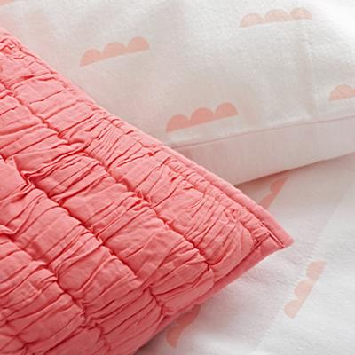 Bedding_Rosy_Cloud_Details_V4