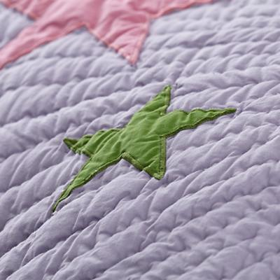 Bedding_Save_The_Day_Detail_v11