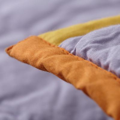 Bedding_Save_The_Day_Detail_v13