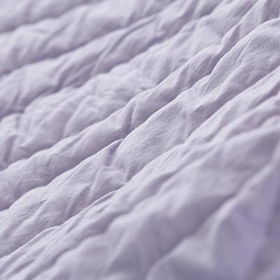 Bedding_Save_The_Day_Detail_v3