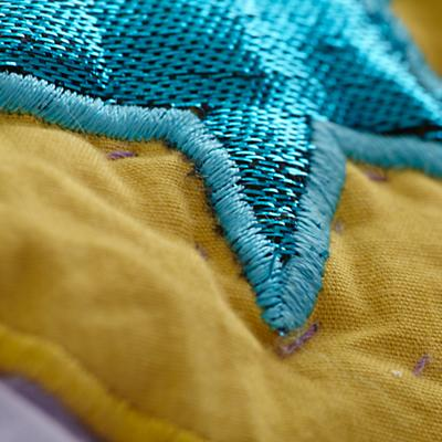 Bedding_Save_The_Day_Detail_v6