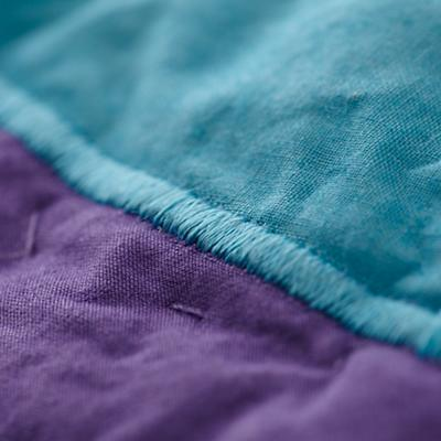 Bedding_Save_The_Day_Detail_v7