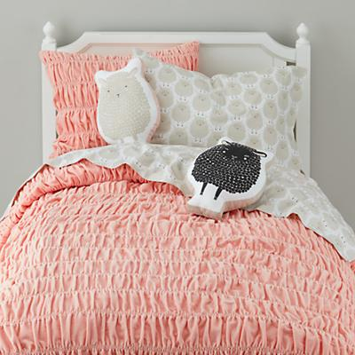 Sheepish Bedding