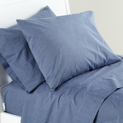 Bedding_ShtSt_Chambray_1211