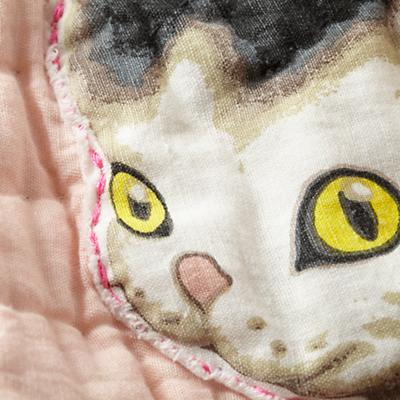 Bedding_Shy_Kitten_Group_Detail_8