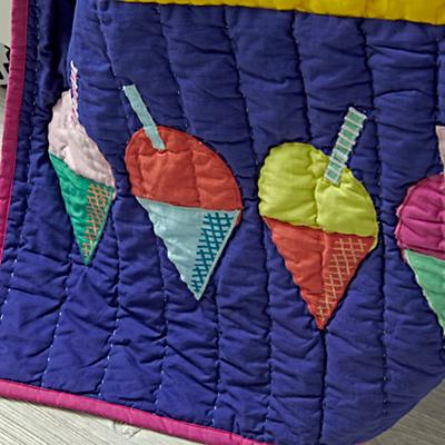Bedding_Snow_Cone_Details_V15 (1)