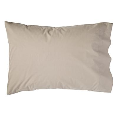 Simply Stone Pillowcase