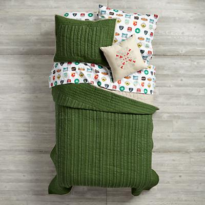Bedding_Stitched_GR_Group