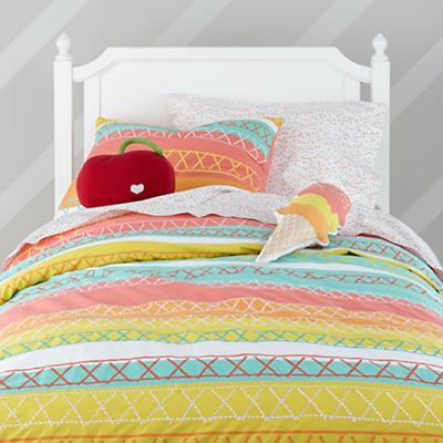Bedding_Sundae_Best_v1