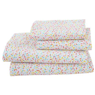Sundae Best Sheet Set (Full)